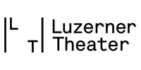 Luzerner Theater Logo