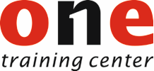 One training center Logo
